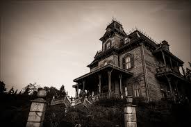 michigan haunted houses i love halloween