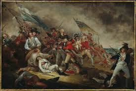 siege of siege of boston revolutionary war hubpages