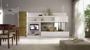 Tv Cabinet New Design Modern Interior Design Living Room Simple Home Design Ideas
