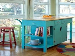 counter height desk with storage counter height tables with storage counter height kitchen tables