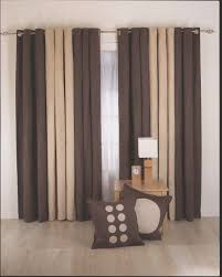 curtain design for home interiors curtain design for home interiors 100 images accessories