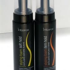 who sales influance hair products wave links hair studios creates new looks for the new year