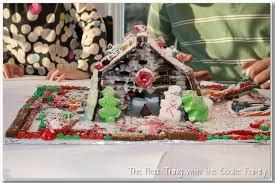 10 family fun christmas traditions