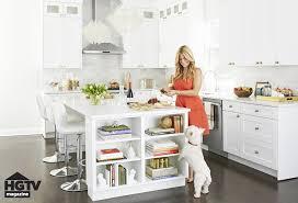 ideas kitchen styling ideas