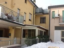 verande balconi chiusure pvc esterni verande balconi terrazzi ristoranti chioschi
