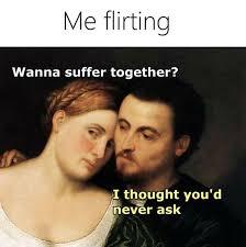 Sarcastic Love Memes - latest sarcastic love memes picture quotesbae