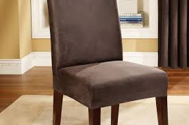 dining chair category dining chair with arms for the elderly