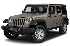 2015 jeep wrangler rubicon unlimited 2015 jeep wrangler unlimited rubicon 4dr 4x4 specs and prices