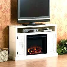 light oak electric fireplace oak corner electric fireplace diannafi me