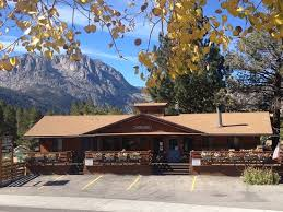 June Lake Pines Cottages by The 5 Best Hotels In June Lake Ca For 2017 With Prices From 94