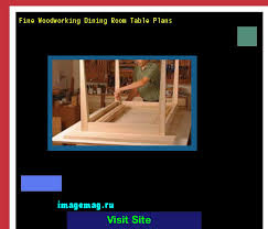 fine woodworking archives real woodworking