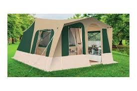 tente 4 chambres caravane pliante latour tentes matériel de cing latour