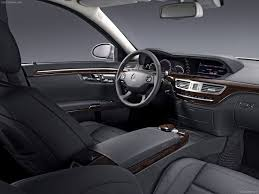 mercedes amg 2007 mercedes s65 amg 2007 picture 21 of 28