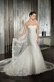 demetrios wedding dresses demetrios wedding dress style 7519 nearly newly wed
