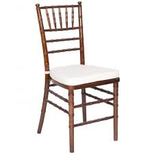 chiavari chair rental cost chair rentals smart party rents and ez rents