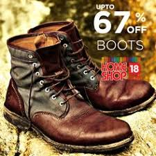ugg ruggero sale ooooh bootsens ugg ruggero for fashion combat boots at