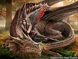 dragon calling ritual summons spirit to your side wealth u0026 power