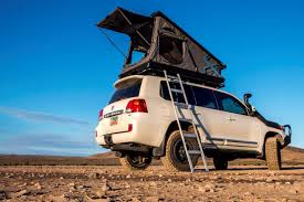 jeep roof top tent roof top tents and side awnings for vehicles eezi awn stealth