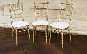 plastic chairs chair for sale south africa wedding chairs