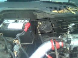 2000 honda accord fuel filter where is da fuel filter on a honda sol helpppppp honda tech