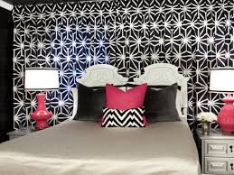 curtain wall bedroom decorate the house with beautiful curtains