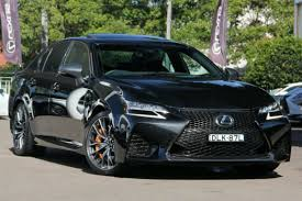 lexus dealer brisbane lexus cars for sale on boostcruising it u0027s free and it works