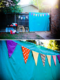 Homemade Photo Booth August 2011 Brittany Strebeck Photography