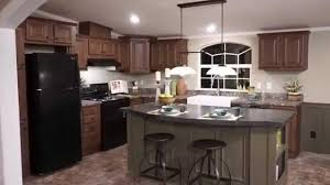 Schult Modular Home Floor Plans by Schult Rockwell Enterprise Ent28643a Youtube