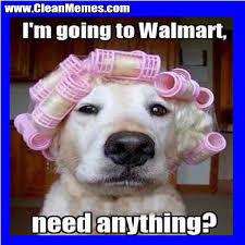 Walmart Memes - 23 funniest walmart memes you ll ever see sayingimages com