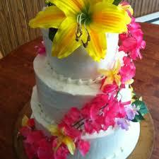 160 best hawaiian wedding images on pinterest tropical weddings