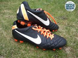 Nike Tiempo Legend Iv nike tiempo legend iv black and orange on sale off52 discounts