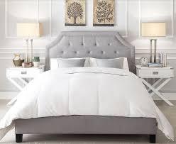 30 ideias para decorar o quarto do casal já sabia