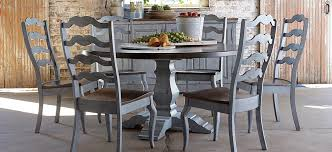 round table san carlos round tables round dining tables