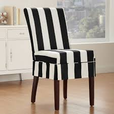 Cushion Covers For Dining Room Chairs Chair And Table Design Dining Room Chair Covers Furniture
