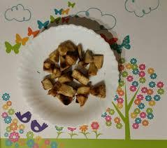 cuisiner le fruit de l arbre à uru qui comme pak choï à fait un bon pti plat et végétarienne