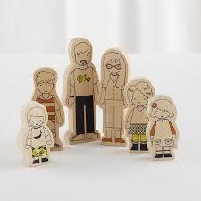 Modern Dollhouse Furniture Sets by 95 Best Dollhouse U0026 Furniture Images On Pinterest Dollhouse