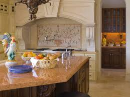 country french kitchen ideas kitchen country kitchen backsplash ideas pictures from hgtv