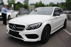 mercedes amg sports mercedes confirms amg sports range to take on audi s s models