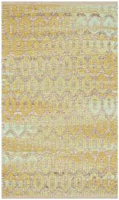 soft sisal area rugs cape cod collection safavieh com