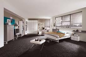 schlafzimmer teppichboden großes schlafzimmer einrichten mit schlafzimmerschrank gebraucht