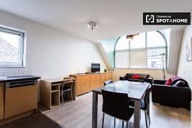 appartement 3 chambres bruxelles appartements de 3 chambres à louer à bruxelles spotahome