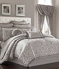Faux Fur Comforter Set King Bedding U0026 Bedding Collections Dillards