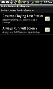 scanner radio pro apk scanner radio pro android apps on play
