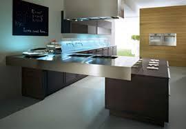 newest kitchen ideas design for kitchen impressive decor kitchen designs zitzat