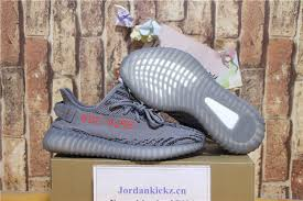 authentic adidas yeezy boost 350 v2 u201cbeluga 2 0 with the receipt