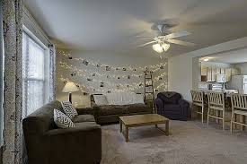 copper beech floor plans copper beech floor plans awesome view our floorplan options today