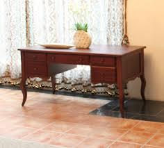 Minimalist Office Desk Solid Wood Furniture Study Furniture Desks Modern Minimalist