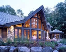 custom home plans and prices sunroom lindal log homes turkel designs lindal cedar homes