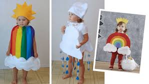 French Fry Halloween Costume 41 Cute U0026 Clever Halloween Costume Ideas Siblings Diy