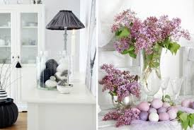 Easter Decorating Ideas Crafts by Easter Decor And Ornaments Crafts For Easter U2013 22 Combinations For